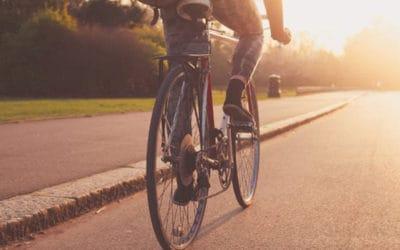 Baja Bikes Rental