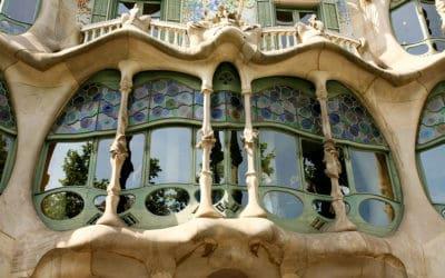 Casa Batllo tickets barcelona