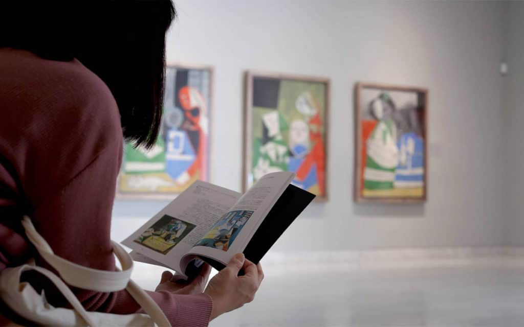 picasso museum tickets barcelona