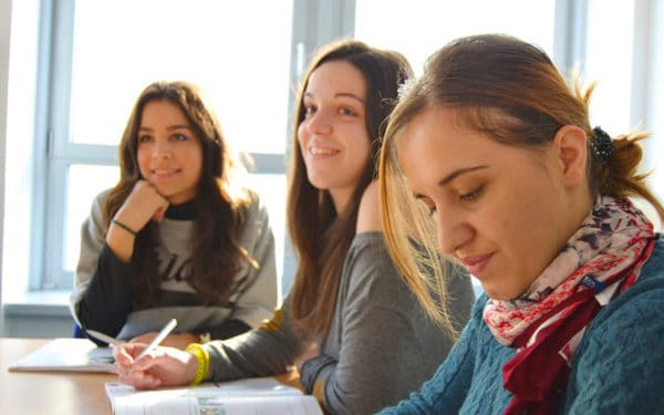 language schools in barcelona spain