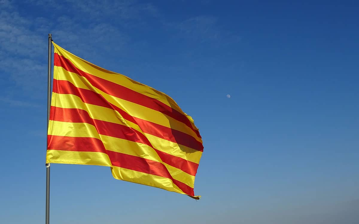 catalan phrases for travellers