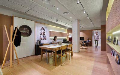 silver aparthotel barcelona reviews tripadvisor