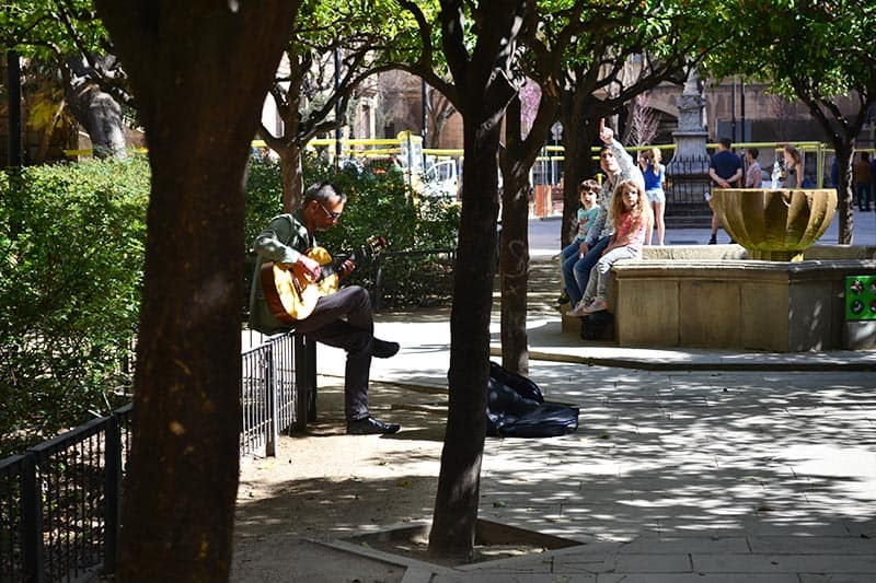 things to do in raval