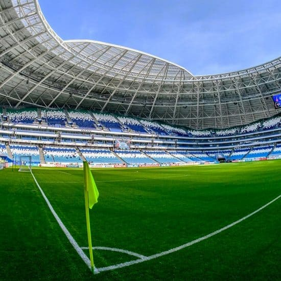 world cup 2018 barcelona