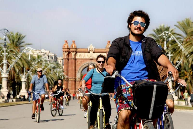 best-barcelona bike tours tripadvisor