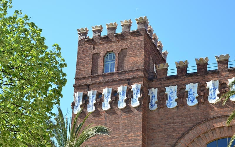 things to do in born barcelona