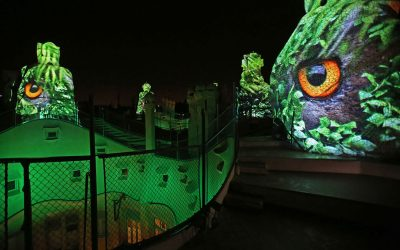 la pedrera at night barcelona tickets